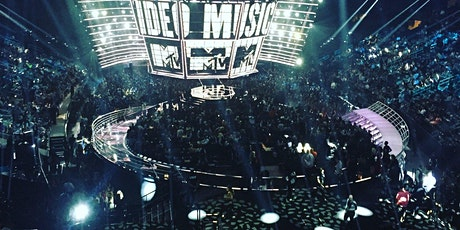 *live1!* -MTV Video Music Awards LIVE ON FReE 2021 tickets