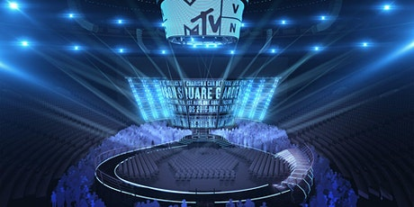 LIVE@!.MTV Video Music Awards LIVE ON FReE 201 tickets