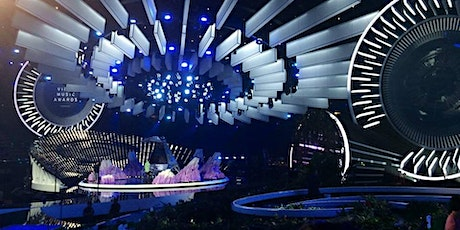 StrEams@!.MTV Video Music Awards LIVE ON FReE 2021 tickets