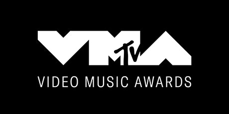ONLINE@!.MTV Video Music Awards LIVE ON FReE 2021 tickets