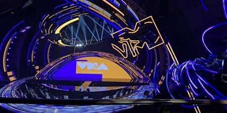 +>AWARDA@!.MTV Video Music Awards LIVE ON 2021 tickets