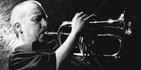 Andy Hague Quintet tickets