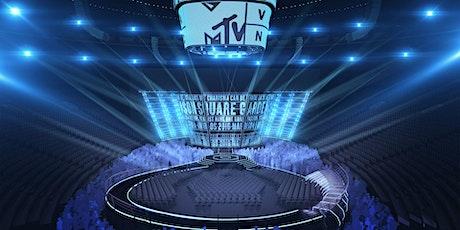 +>AWARDA@!.MTV Video Music Awards LIVE ON FReE 2021 tickets