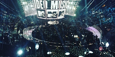 LIVE@!!..@MTV Video Music Awards LIVE ON FReE 2021 tickets
