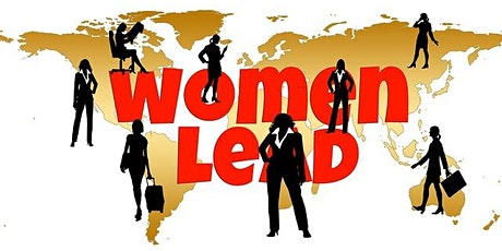 Put The Women In Charge  -  AAUW Kick-Off Meeting tickets