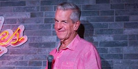 Thurs. Oct 21 Lenny Clarke  Giggles Comedy Club @ Prince Restaurant tickets
