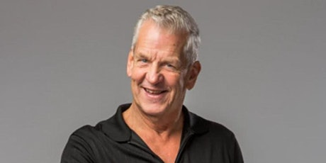 Sat. Oct 30  Lenny Clarke Giggles Comedy Club @ Prince Restaurant tickets