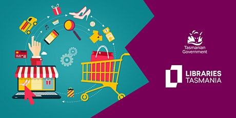 Online Grocery Shopping @ Devonport Library tickets