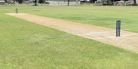Emerald Brothers Cricket Club Season Launch tickets