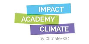 Ideation Workshop @Universität Tübingen - Impact...