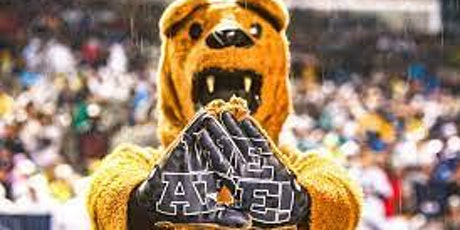 PSU vs. Auburn tickets