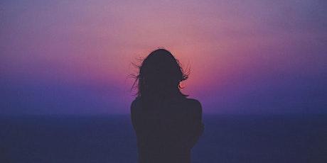 Mahasoma 3-Day Online Meditation Retreat tickets