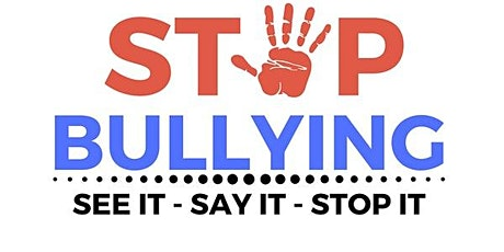 Anti-Bullying Self Defense for Kids tickets
