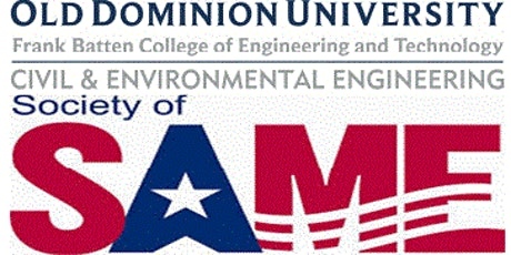 CEEVC/SAME Fall 2021 Seminar: Federal Contracts tickets