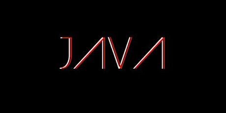 USocial at Java Bar - 9/18 tickets