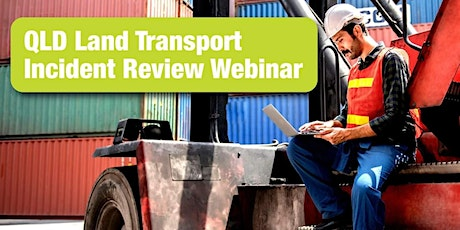 Land Transport Review Panel tickets