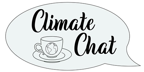 Palo Alto Climate Cafe tickets