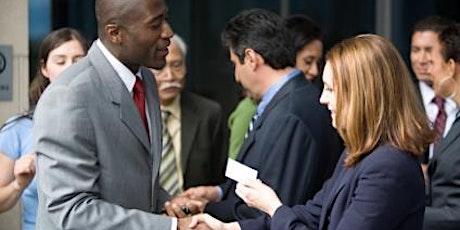 BRIDGE BUILDER #7 :  Acquiring The 21st Century Skills/Job/Business Funding tickets