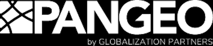 PANGEO The World's Largest Global Employment Conference image