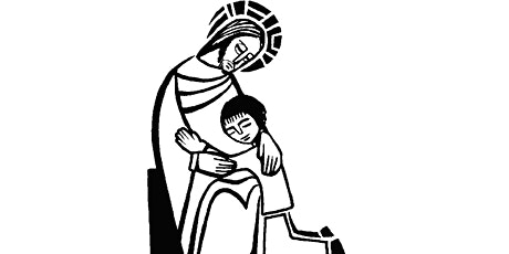 Sacrament of Reconciliation - Family Retreat & Reconciliation Day at IJ tickets