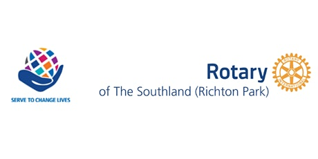 Thursday Night - Rotary Club of the Southland (Richton Park) tickets