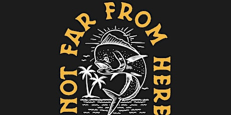 Exclusive Premiere of SALTY CREW's new film NOT FAR FROM HERE tickets