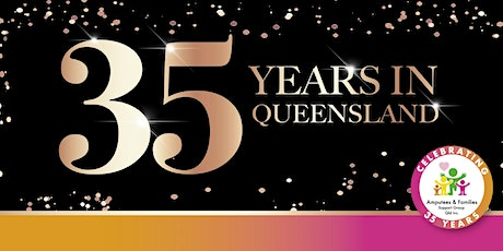 Celebrating 35 Years tickets