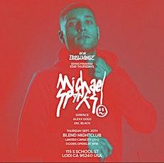BashKingz EDM Thursdays tickets