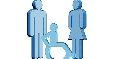 National Carers Week Information Session – Adult Event