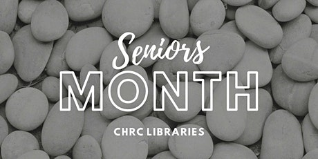 Seniors Month Movie Showing - Swimming with Men tickets