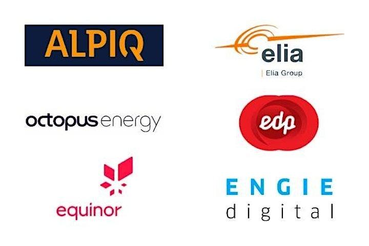 Internet-of-Energy 2021 image
