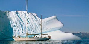 Arctic Journeys in an Era of Climate Change: An...