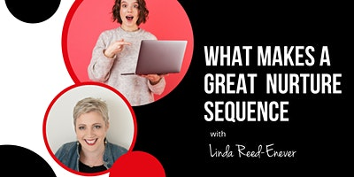 What Makes a Great Nurture Sequence