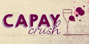 Capay Crush 2015