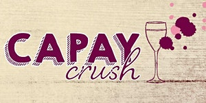 Capay Crush 2015