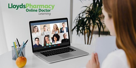 Emergency Contraceptive Pills - Choosing the Best Pill by Dr Gigi Taguri Tickets
