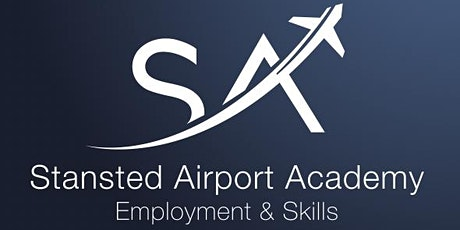 Stansted Academy Live Careers Link - Sep 2021 biglietti