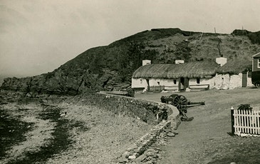 HOD 2021 - Niarbyl Folklore Tour with Culture Vannin tickets
