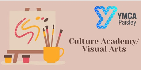 Culture Academy/Visual Arts (Ages 8-11 & 12 - 17) tickets