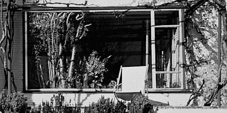Mesa Redonda: Julio Cano Lasso entradas