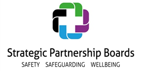 FREE Safeguarding Training for Community and Faith Groups tickets