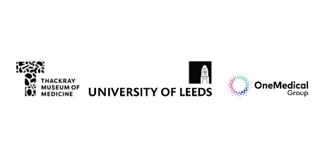 Monty Losowsky Memorial Lecture Competition 2021 tickets