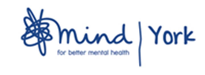 Thriving at Work with York Mind: Why employee mental health matters image