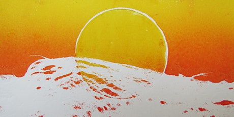 Workshop: Monoprinting with Jackie Curtis tickets