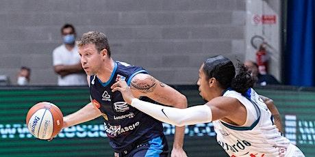 Supercoppa Gruppo Mascio Blu Basket v/s Bakery Piacenza_Accredito biglietti