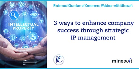 3 ways to enhance company success through the strategic management of IP tickets