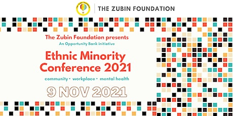 What Is  the Status of Ethnic Minorities in Hong Kong in 2021? tickets