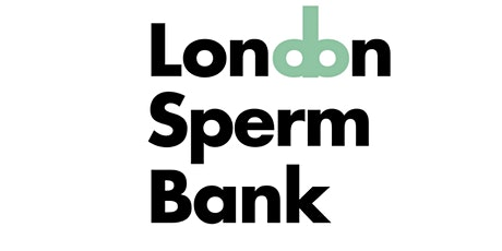 Have What it Takes to Become a Sperm Donor? tickets