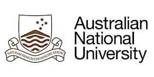 Overview of Postgraduate Studies at ANU