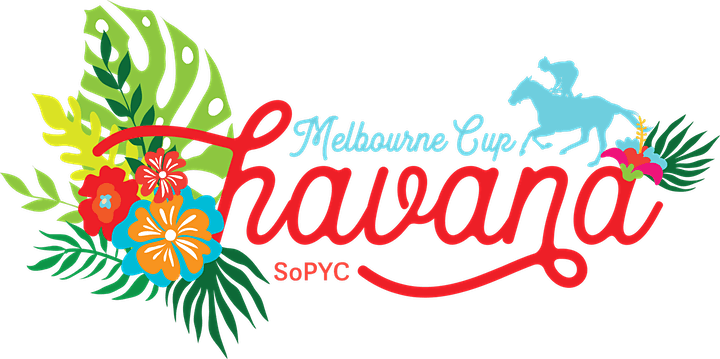 Havana - Melbourne Cup at  South of Perth Yacht Club image